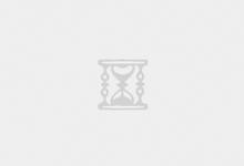 小漾樣 – Twoyun cosplay[/74.7MB]-哇咔咔乐园
