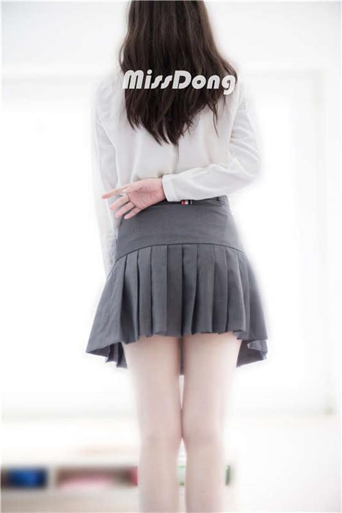 推特网红-咚小姐抖音热舞系列[45P+20V/142MB]