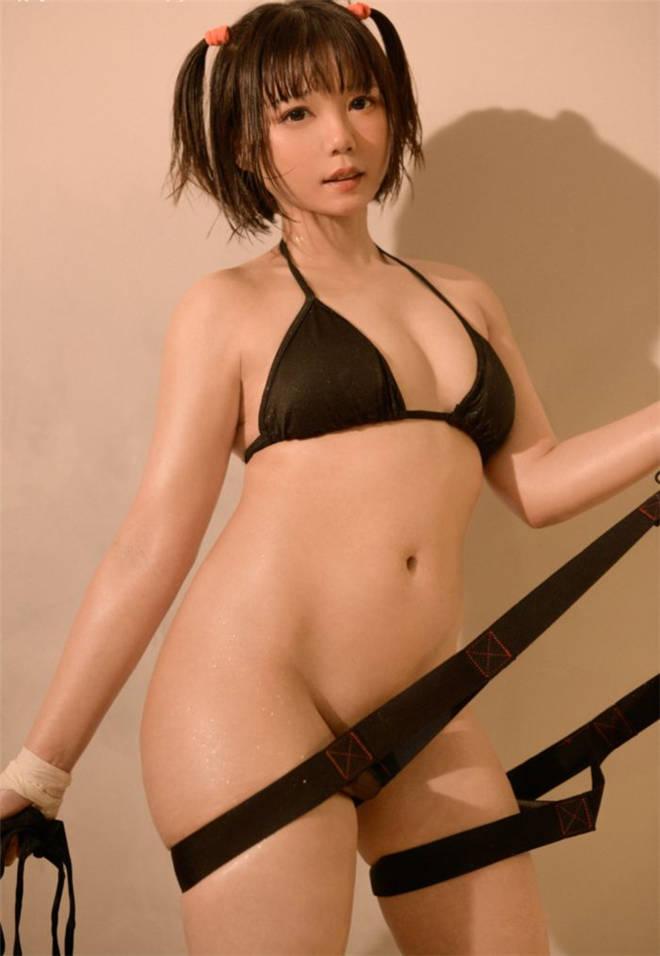 Nikumikyoきょう肉肉– Vol.22运动少女[/193MB]