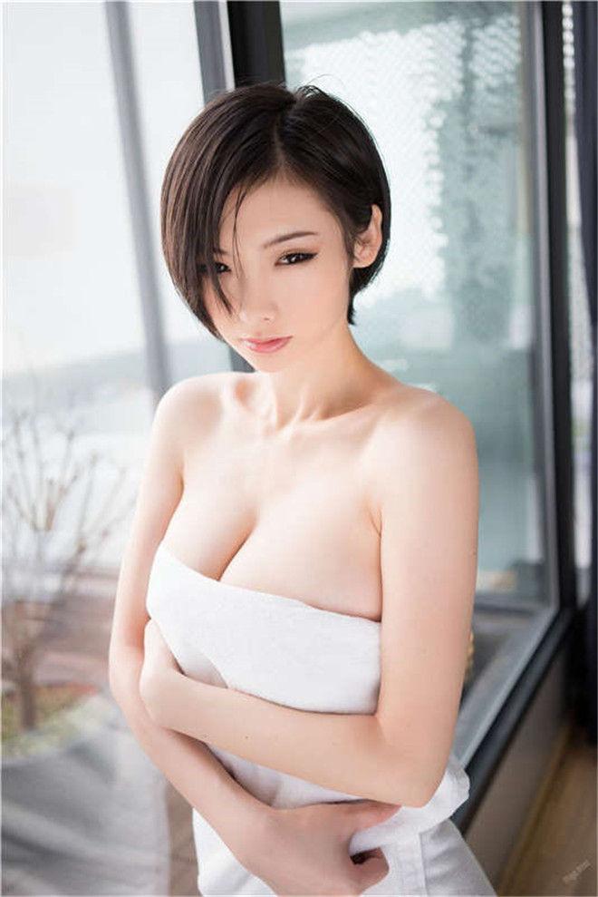 秀人网嫩模Jenny佳妮线下私拍写真集8套合集[/1.05G]