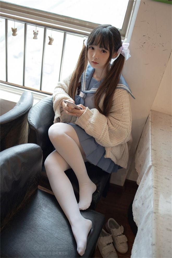 森萝财团-X-061精品写真[/1.21G]