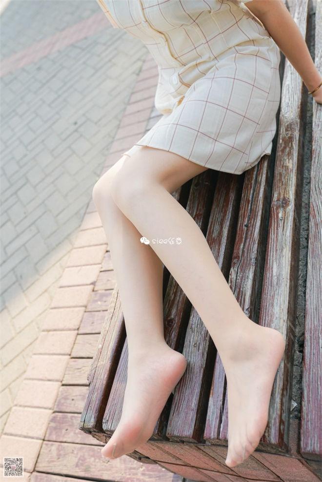 SIEE丝意-No.332冰冰窗外的暖阳[/185MB]