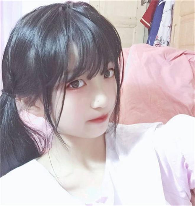 推特露脸女神@原野小年自拍视图[/80MB]