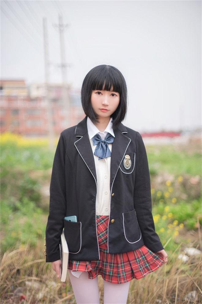 轻兰映画-VOL.016写真系列[/969MB]