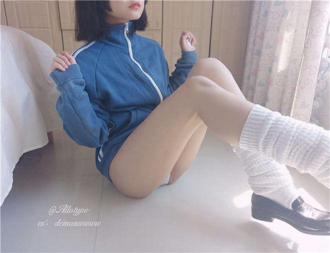 黑川鹤子-体育生视图集[/192MB]