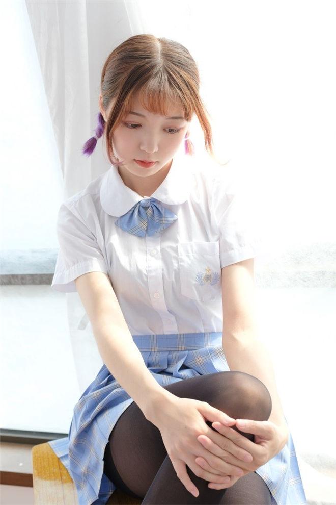 森萝财团-BETA-027精品写真[/997MB]