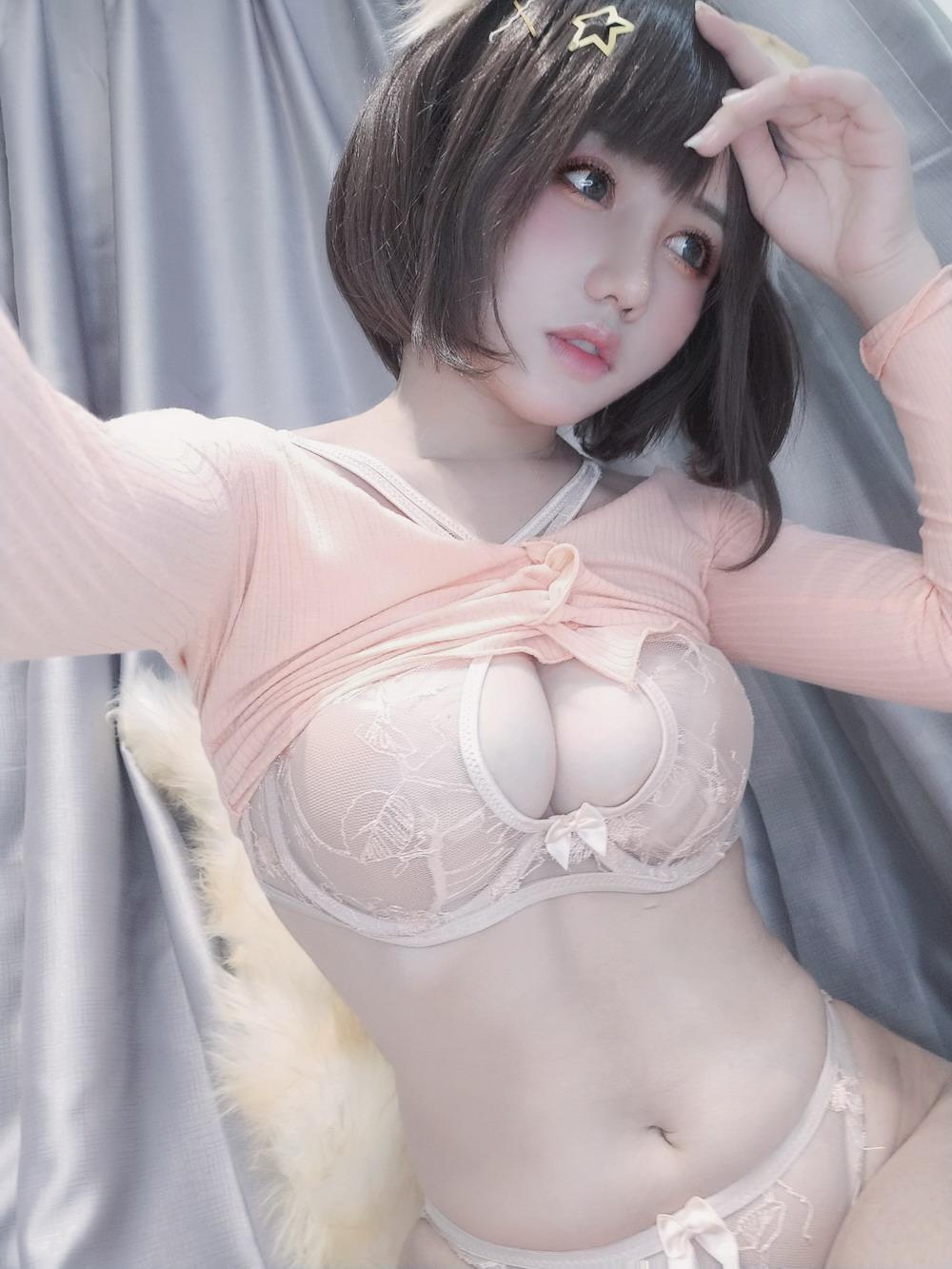 一笑芳香沁 – 大橘为重 [/85MB]