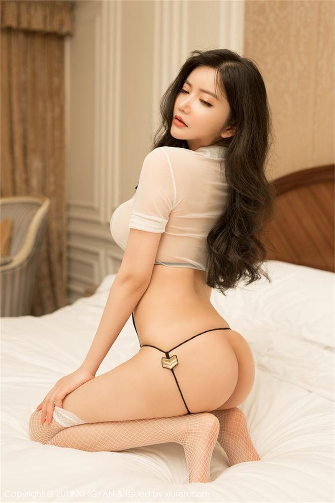 XINGYAN星颜社-Vol.130心妍小公主[/119MB]