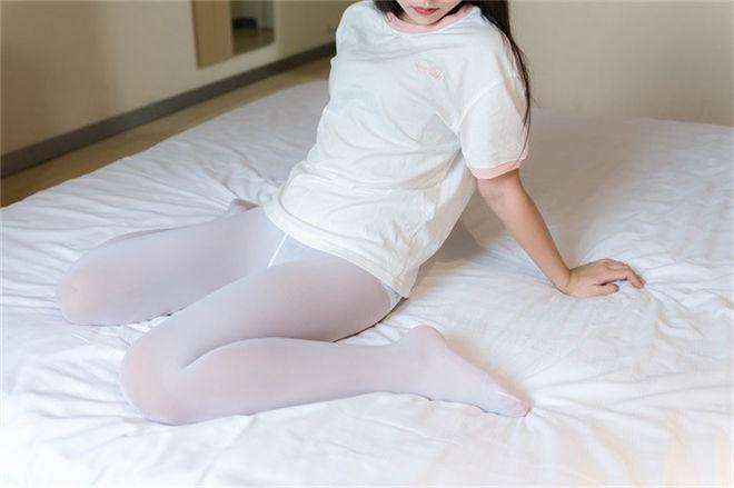 森萝财团-BETA系列-037精品写真[/352MB]