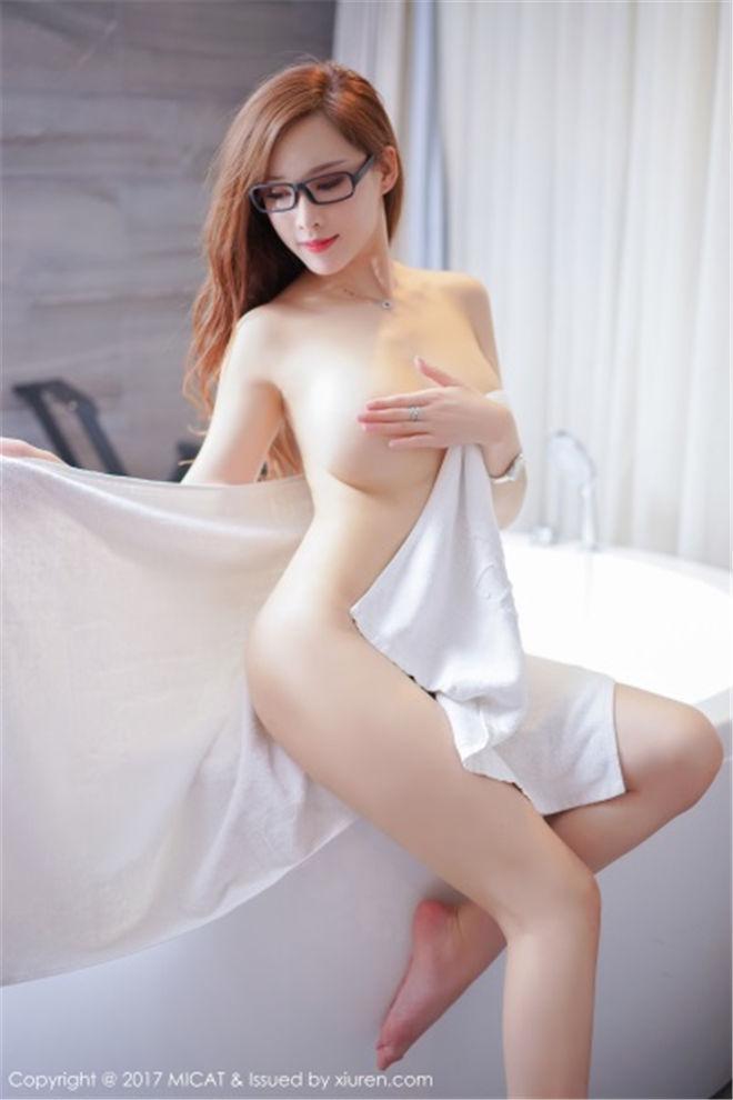 MiCat猫萌榜-Vol.015土肥圆矮挫穷[/316MB]