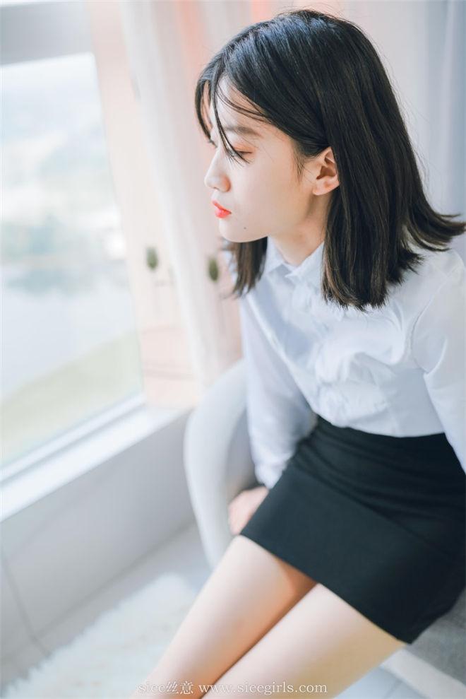 SIEE丝意-No.396含含叶落惊喜[/121MB]