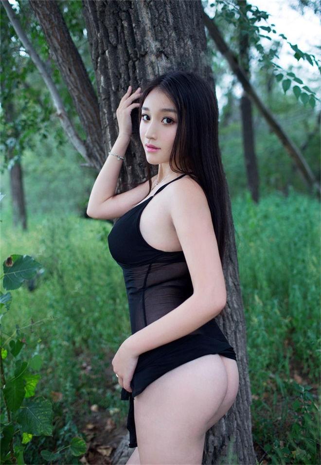 推女郎Tuigirl-第01-84期写真合集[持续更新/22.6G]