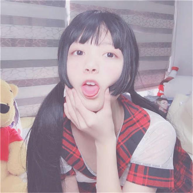 福利女神小奈奈收费视图合集[/1.7G]