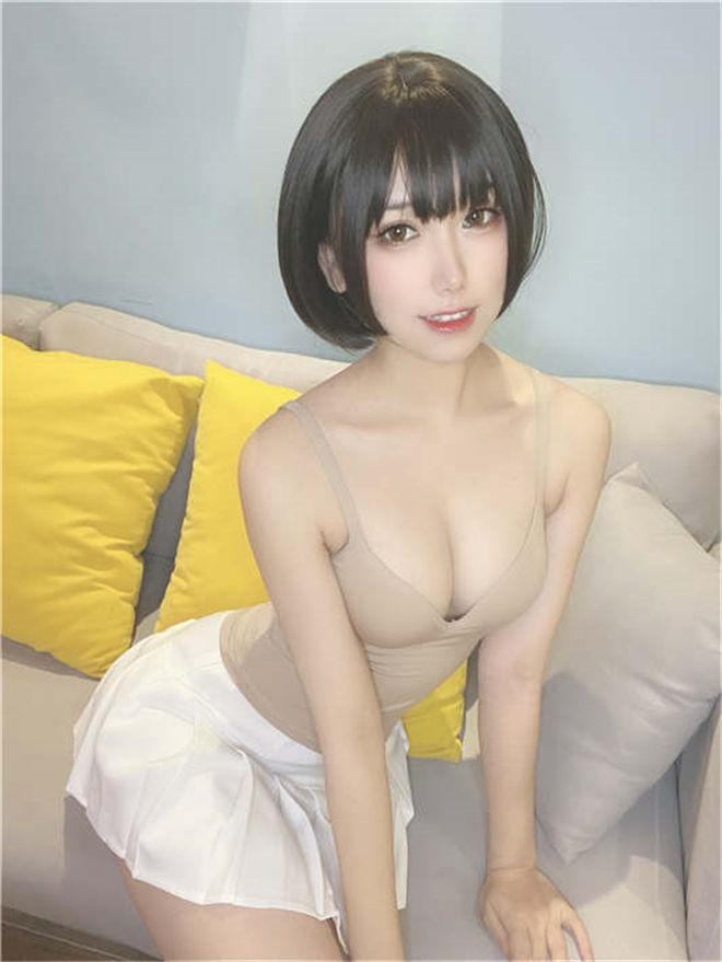 芋圆侑子写真作品10套原版合集[/2.11G]
