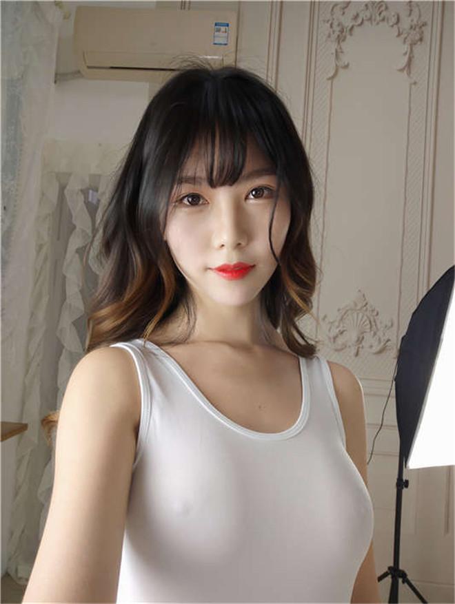 网红抖娘-利世1-17套合集[/5.76G]