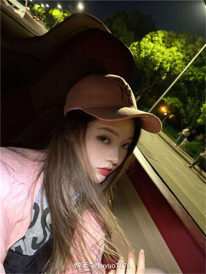 网红足模NiKi_yuyu(yuyu超甜丫)私拍合集[/1.13G]