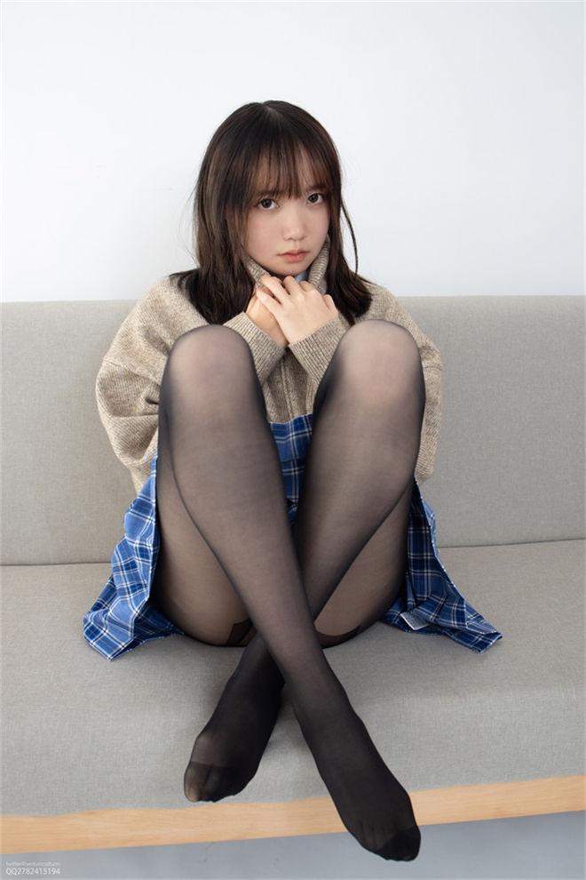 森萝财团-JKFUN-1-1 Aika百元系列[/1.23G]