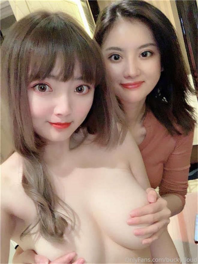 一只云烧-onlyfans视图合集[/453MB]