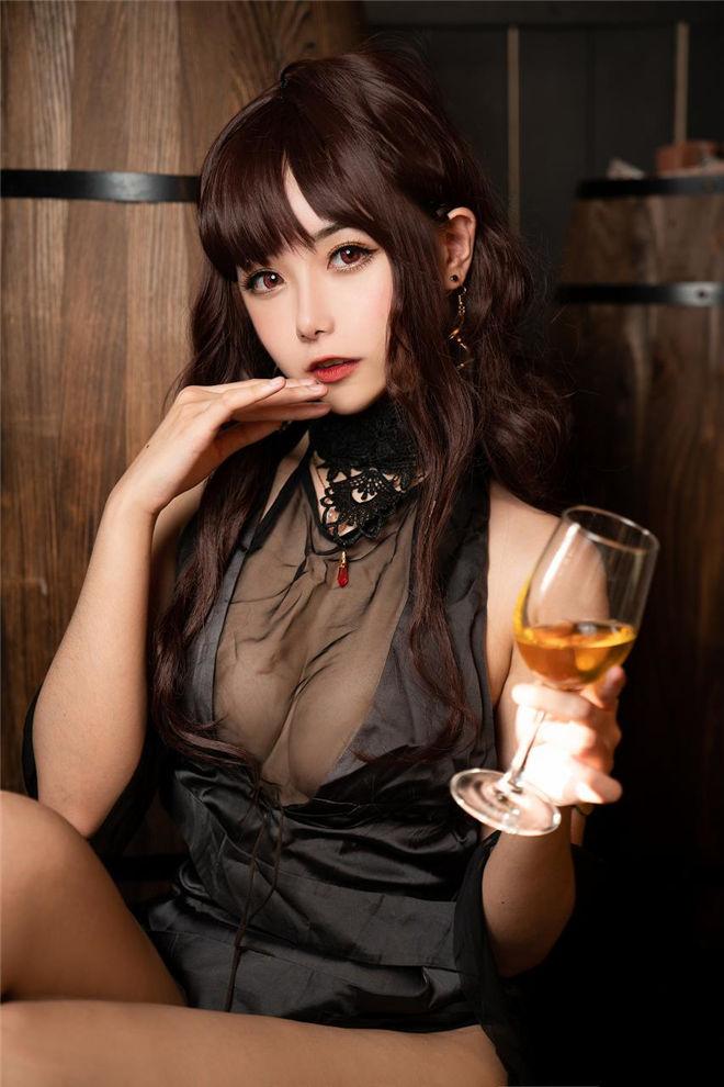 Momoko葵葵-DSR50写真[/464MB]