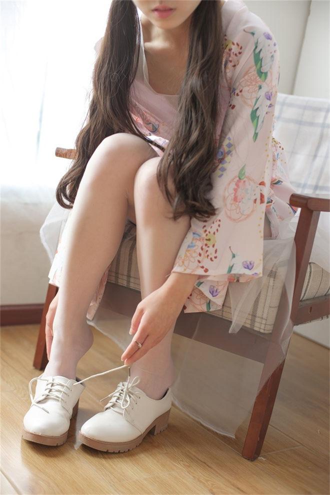 森萝财团-X-022精品写真[/1.58G]