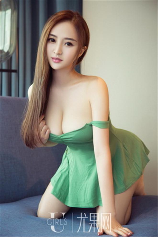 [Ugirls尤果网]2018年03月号No.308-340更新合集
