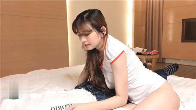 SWAG ladyyuan-小媛居家护士帮你健康检查[1V/1G]