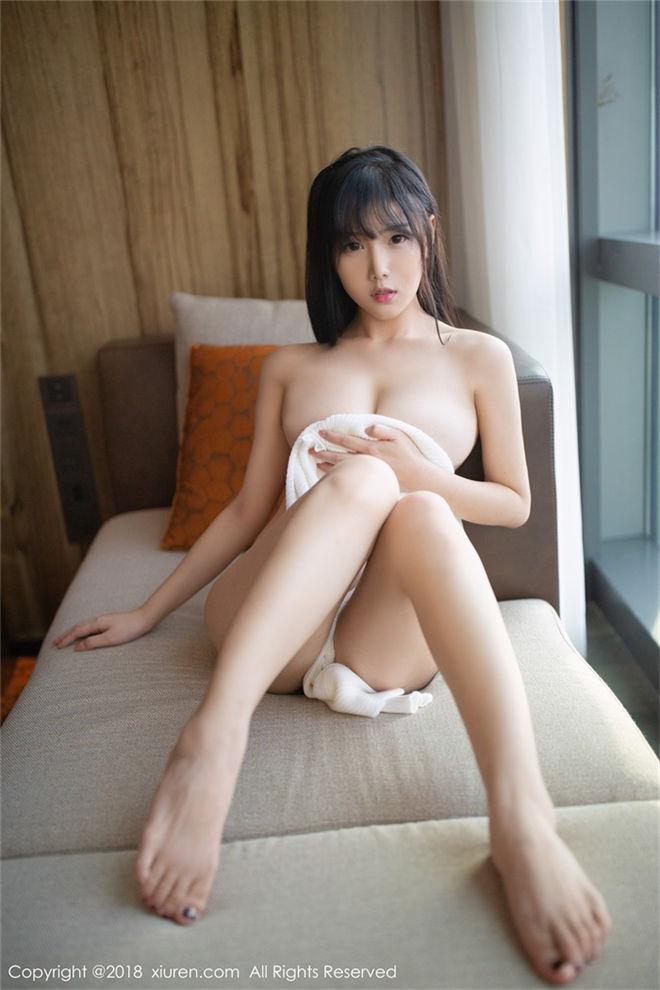 XIUREN秀人网-No.1256徐微微mia[/211MB]