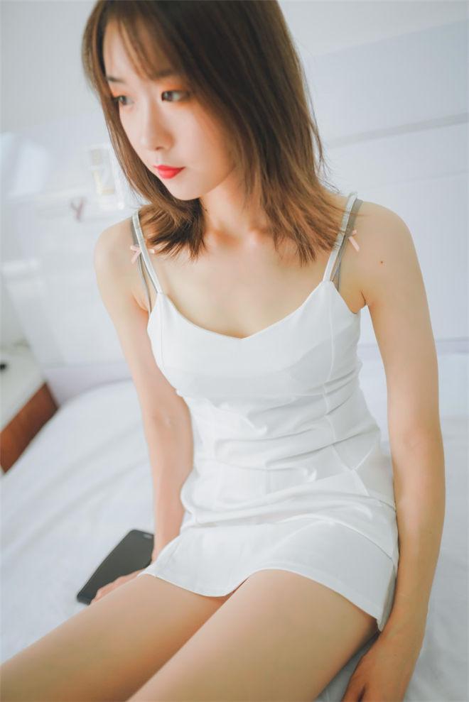 SIEE丝意-No.361蓓蓓少女的梦[/52MB]