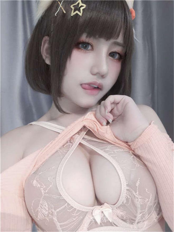 一笑芳香沁原版作品19套合集[/3.24G]