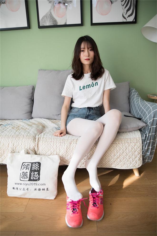 物恋传媒-No.298猫耳草莓牛奶[/3.79G]