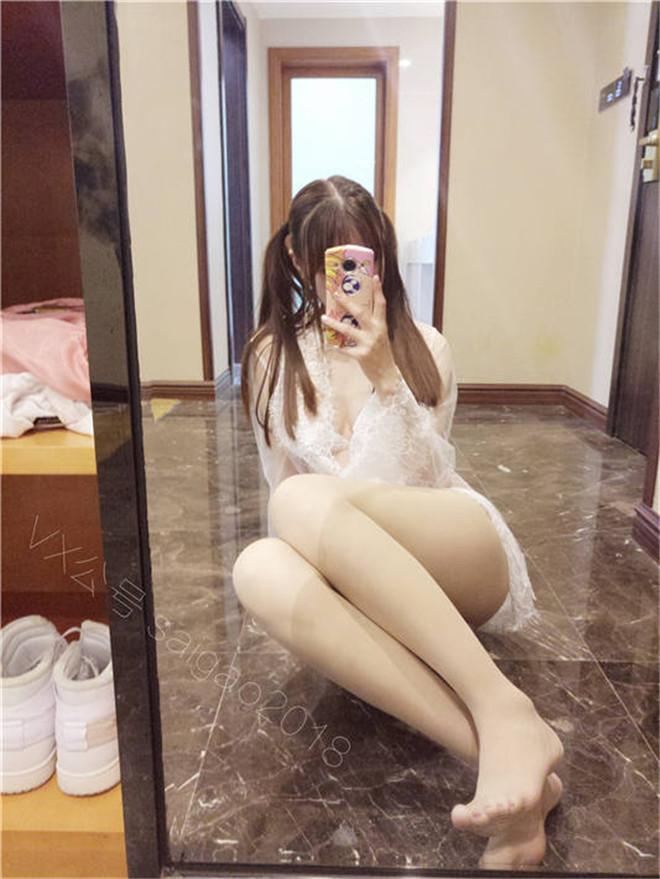 赛高酱2019年五一特刊+牛仔裤[/137MB]