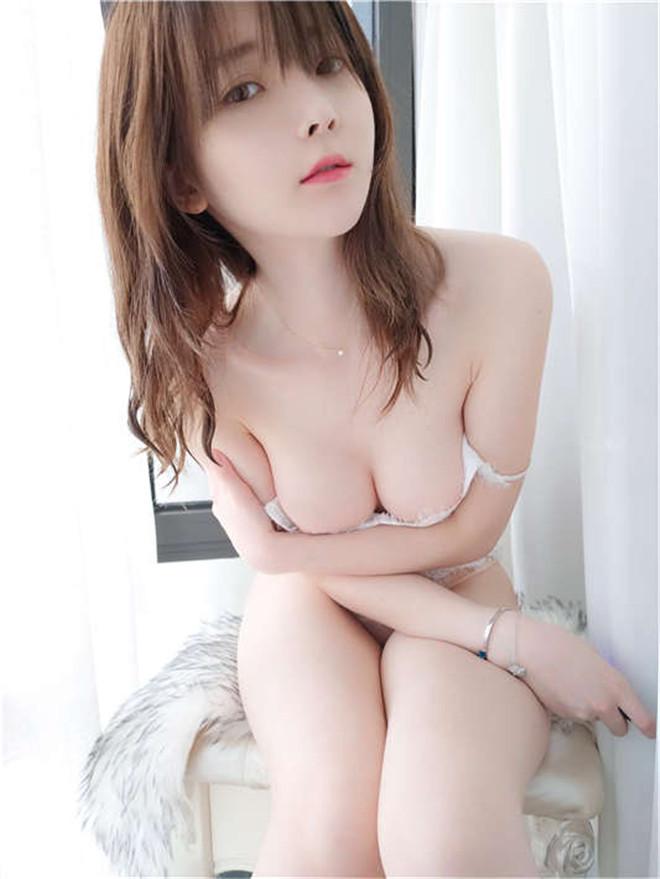 一小央泽-朝如晨露[/425MB]