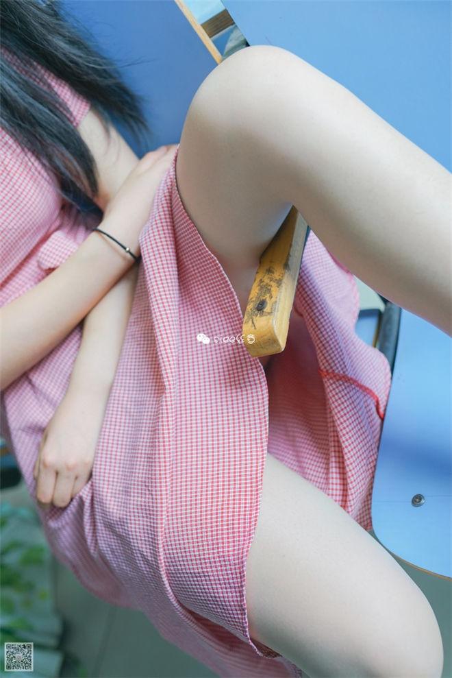 SIEE丝意-No.302静心学姐毕业季[/132MB]