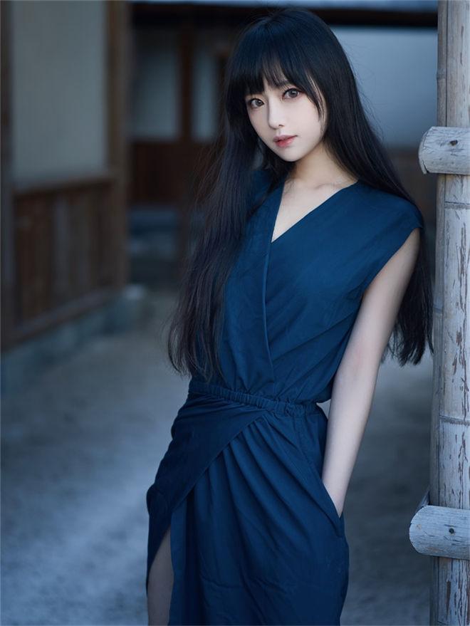 Shika小鹿鹿-最新合集[持续更新/6.73G]
