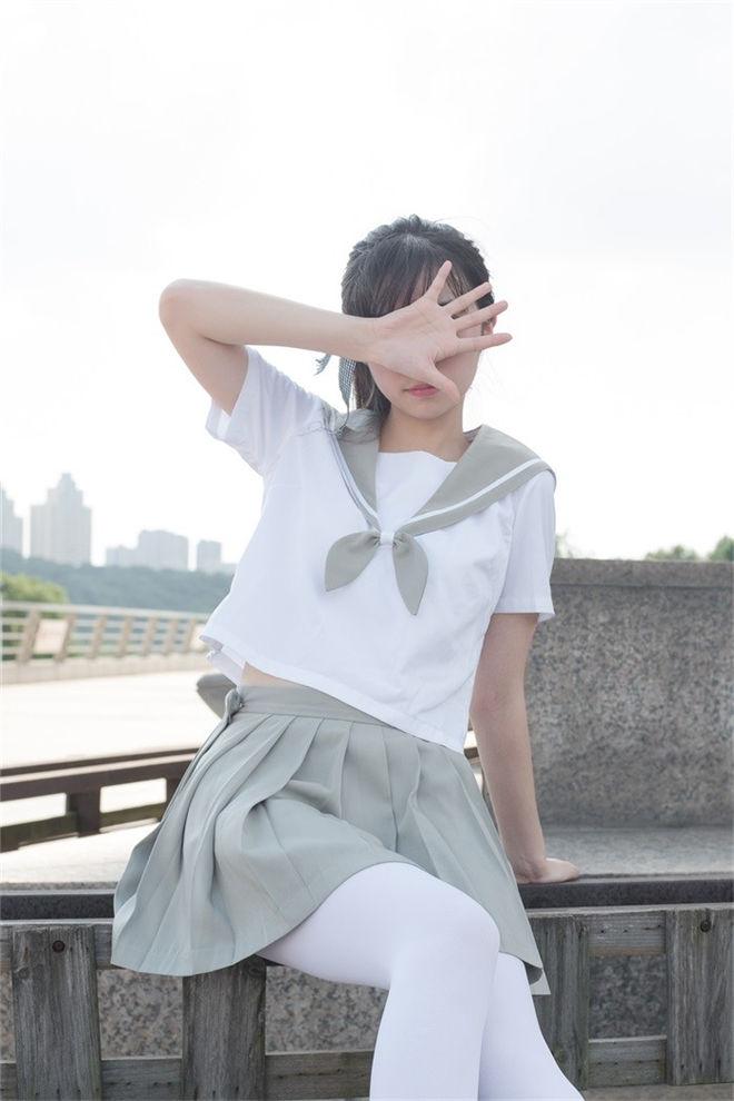 森萝财团-R15系列-026精品写真[/426MB]