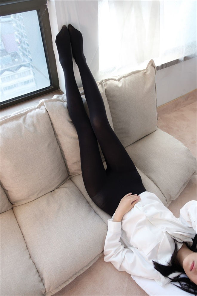 森萝财团-ALPHA-005精品爱花写真[/1.36G]