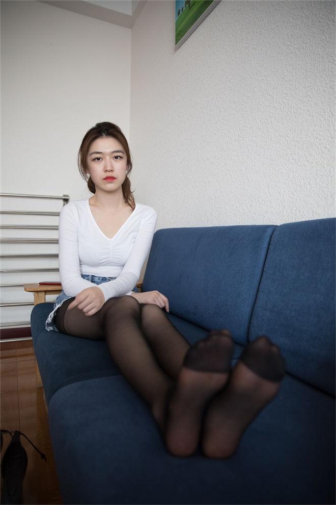 物恋传媒-No.269佳琪你是我红色的月光[/4.41G]