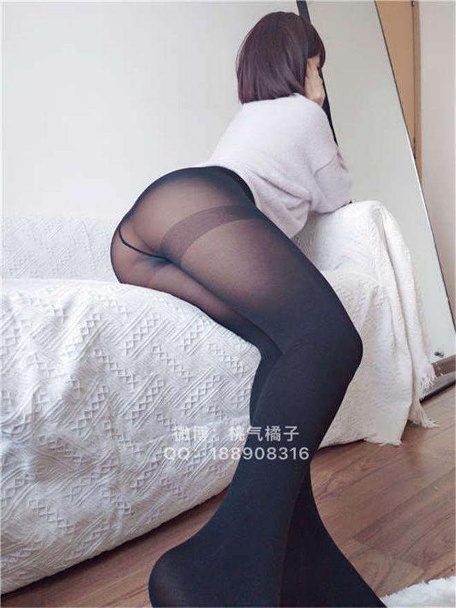 小蔡头喵喵喵-秋季女友[/678MB]