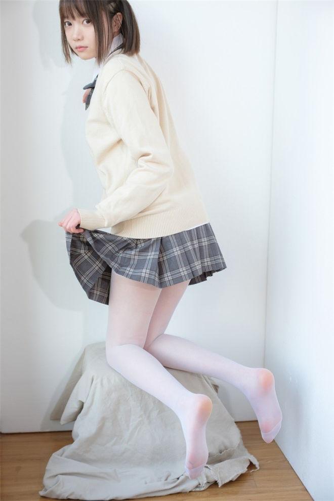 森萝财团-X-010-SSR精品写真[/1.46G]