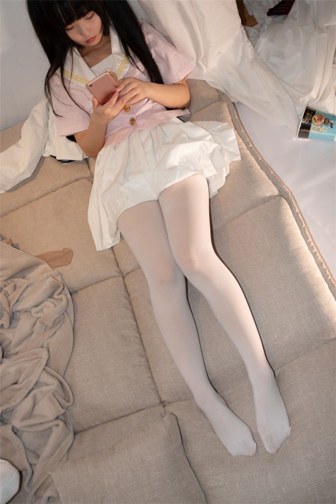 森萝财团-ALPHA-012精品爱花写真[/1.09G]