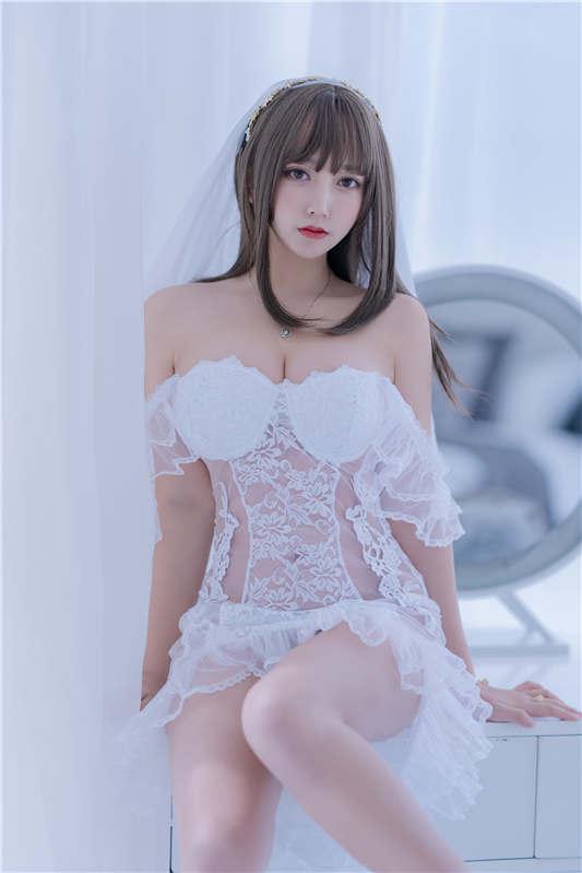 过期米线线喵-白雪姬[/89MB]