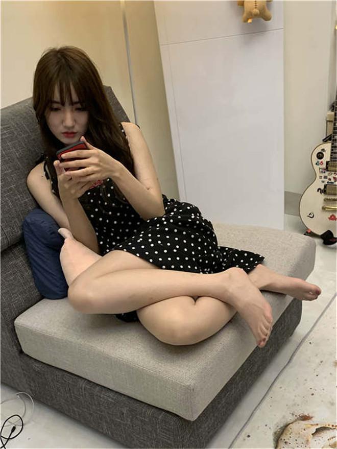 lustforlive丝足控大爱10部合集[/2.4G]