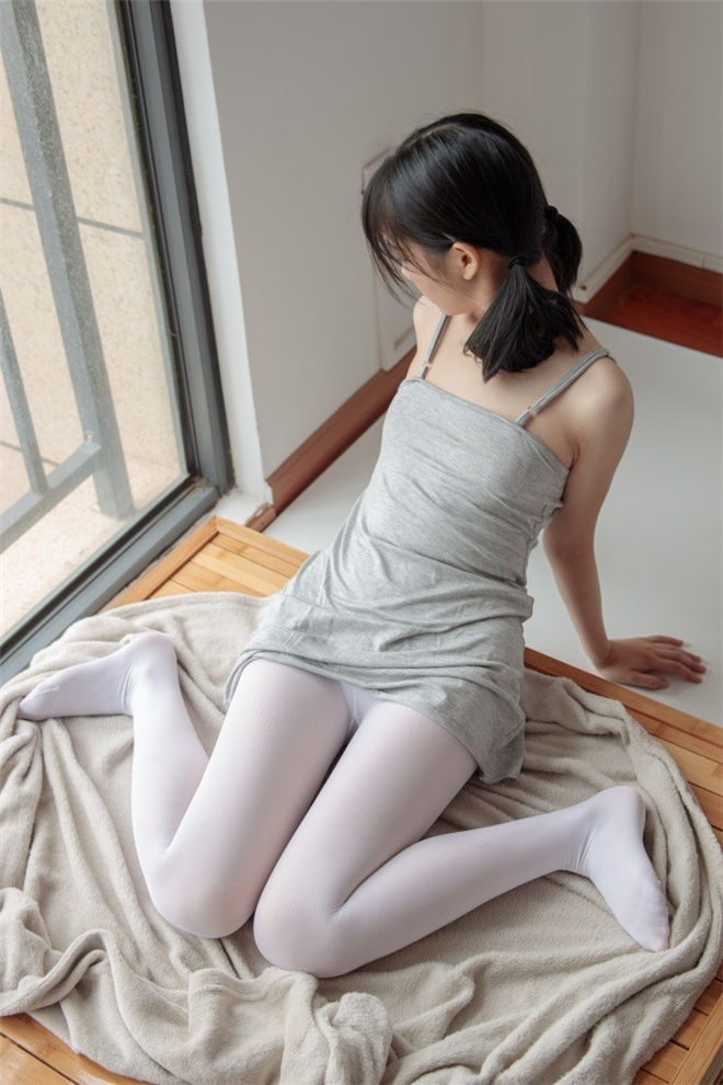森萝财团-JKFUN-013白丝小香[/2.40GB]