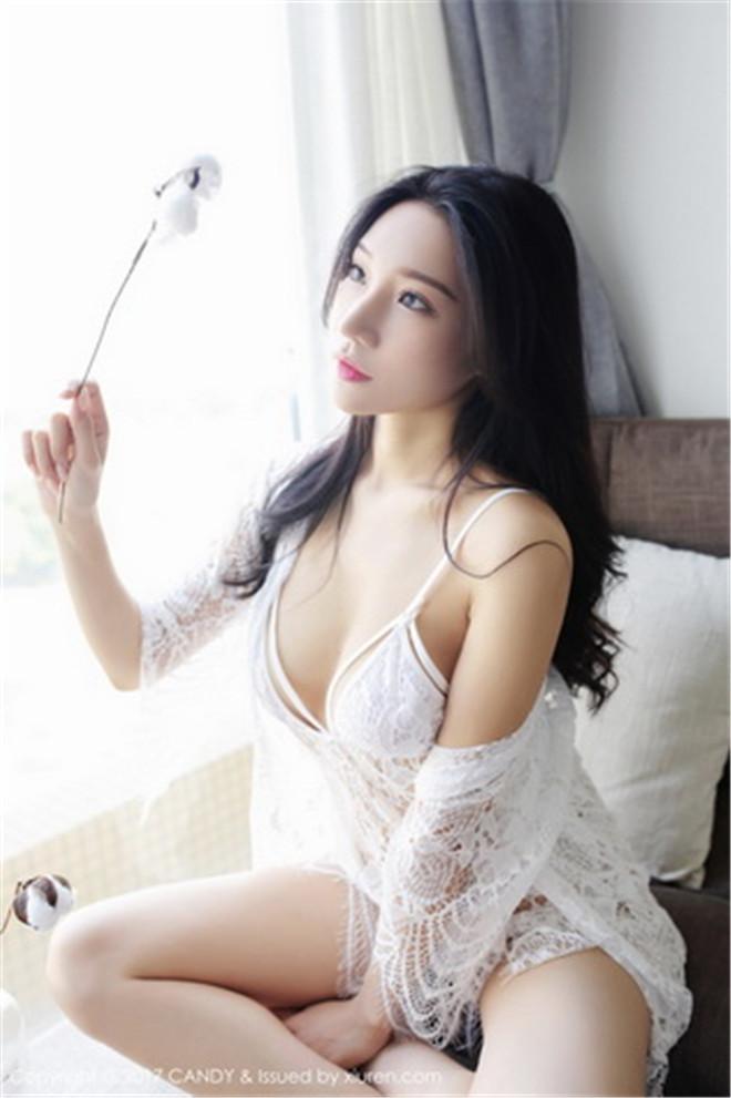 [Girlt果团网] 2018年03月号No.071-118更新合集
