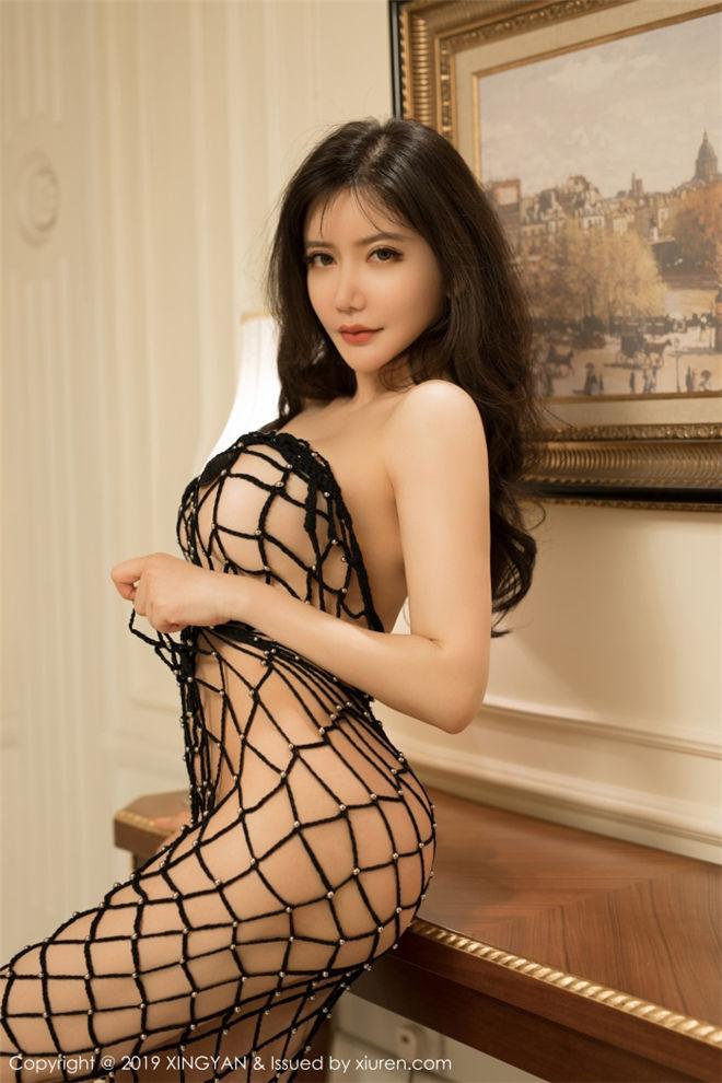 XINGYAN星颜社-Vol.126心妍小公主[/115MB]