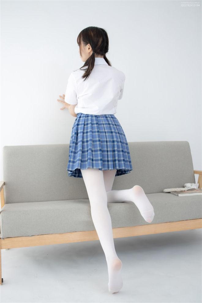 森萝财团-JKFUN-1-2Aika百元系列[/1.16G]