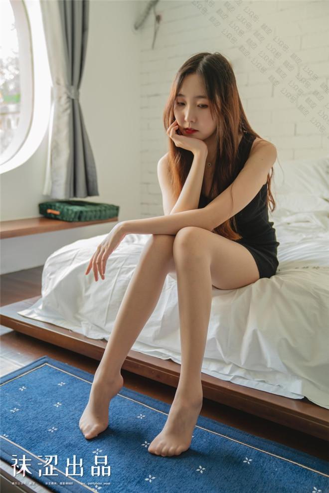 袜涩写真-VOL.076袜涩店铺大图[/61MB]