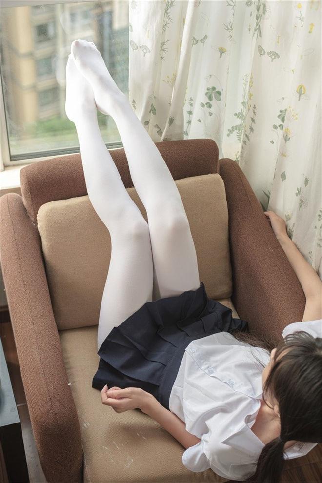 森萝财团-X-034精品写真[/1.92G]