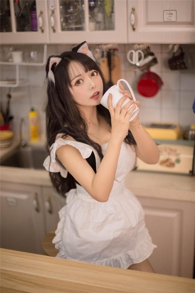 黑猫猫OvO-最新合集(持续更新/5.9G]