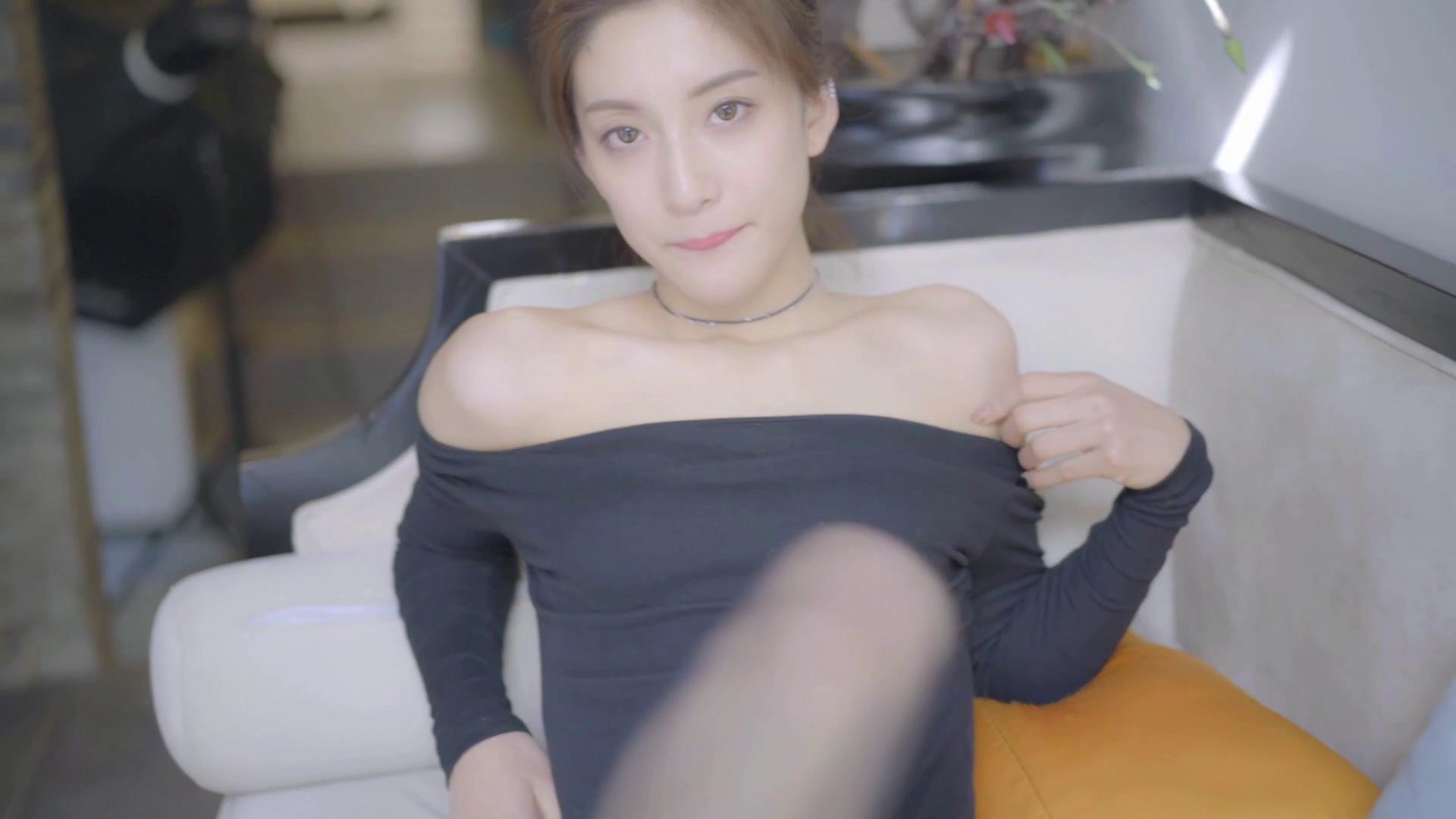 [Xiuren秀人网]视频 2019.12.27 VN.164 林文文yooki[1V/462MB]
